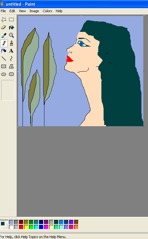 paint-10.jpg