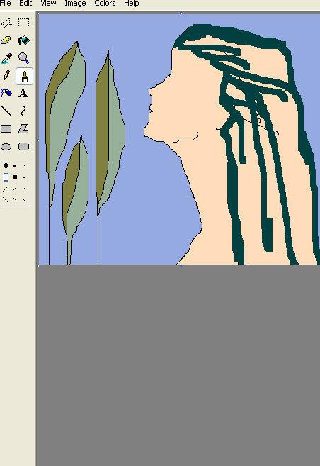 paint-6.jpg