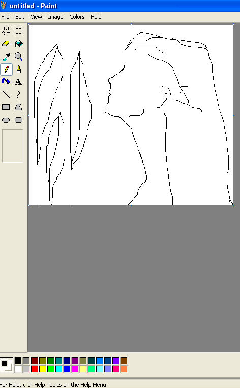 paint3.jpg